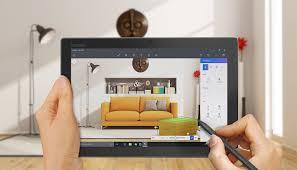 amazon lenovo miix 520 12 2 inch windows laptop 2 in 1 laptop intel core i5 1 6 ghz 8 gb ddr4 256 gb pcie ssd windows 10 home platinum