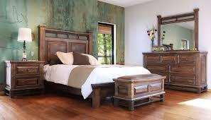 Beautiful Rustic Bedroom Furniture Sets Wood Set D In Ideas