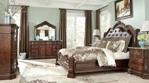 Ashley Furniture Bed Sets Prices Home Design App – hifanclub.com