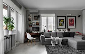 Popular Small Old Apartments Small Apartment Vintage Ideas Vintage - Small old apartment