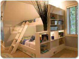 ... Space Saving Bunk Bed Wonderful Looking 11 Bedroom Beds For Kids And ...