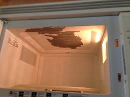 Ge Profile Microwave Repair Top 998 Reviews And Complaints About Ge Microwave Ovens Page 9