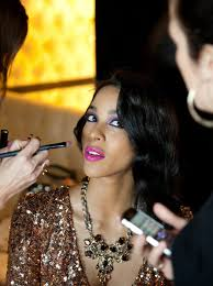get the gloss brin and ireland s next makeup model fashion photographer designer