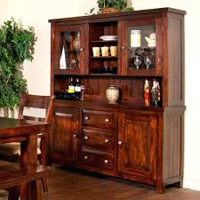 Hutch Cabinets Dining Room India
