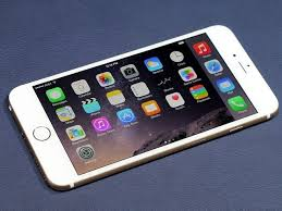 Brand new Buy apple iphone 5S 32gb gold factory unlocked for sal