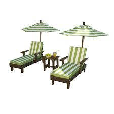 chaise lounge chair outdoor. View Larger. Outdoor Sun Chaise Lounge Chair O