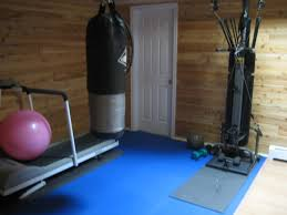 home gym flooring e2 80 93 4 popular choices but what is the best e2 80 93 solution for you