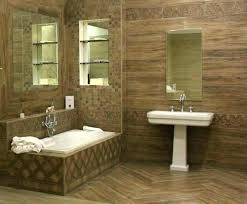 full size of ceramic tile bathroom wall ideas install painting walls tiles awesome best kids