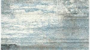 baby blue area rug incredible best blue area rugs ideas on area rugs light blue intended