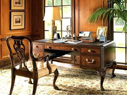wooden office desk. Perfect Wooden Small Wooden Office Desk Real Wood Desks  Luxury Home Room Design Using Classic Solid White Corner Inside 0