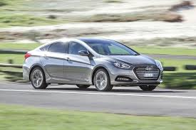 2018 hyundai i40. contemporary hyundai hyundaii 406 and 2018 hyundai i40