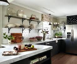 Corner Kitchen Cabinet Shelves Kitchen Cabinet Shelf Replacement  Replacement Shelves For Kitchen Cabinets