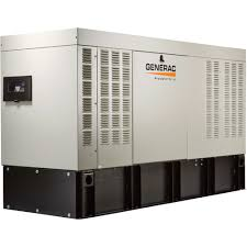 home standby generators generators northern tool equipment shipping generac protector series diesel home standby generator 50 kw 120
