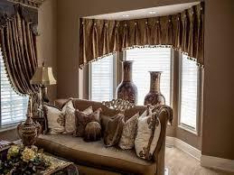 Window Treatments | Window Treatments For Sliding Glass Doors