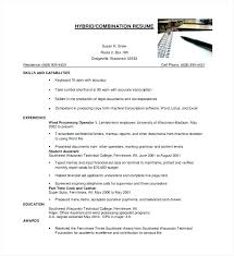 Resume Objective Statements Samples Best of Sample Objective Statements For Resumes Mission Statement For Resume