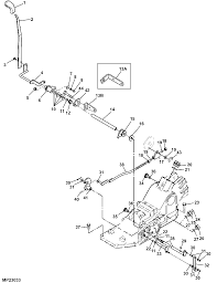 Best john deere tractor wiring diagrams images electrical and