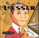 Capitol Sings Frank Loesser: I Hear Music