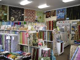 Little Foot Quilt Shoppe, Evans City, PA. It has been so wonderful ... & Little Foot Quilt Shoppe, Evans City, PA. It has been so wonderful! We have  our own quilt shop right here in Evans City. They have beautiful fab… Adamdwight.com