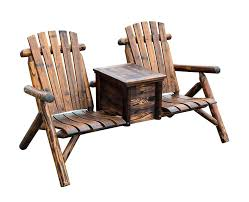 outdoor wood furniture decoration how to make wood furniture stylish slab intended for 3 from how