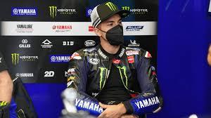 MotoGP - Vinales lässt nach Tod von Cousin US-Rennen aus
