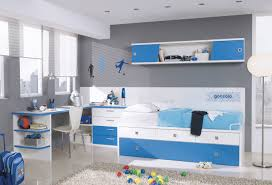 ikea kids bedroom furniture. Incredible Home Furniture Look With Ikea Childrens Wardrobe : Charming Decorating Ideas Using White Roman Shades Kids Bedroom