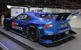 subaru brz - Google Search | Cars <3 | Pinterest | Subaru, Cars ...
