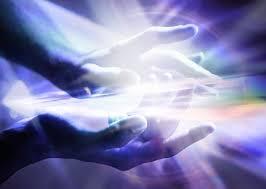 Image result for Holy Spirit