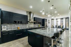 marble kitchen countertop by east coast granite
