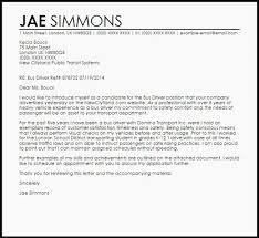 Good Cover Letter Job Application Resume Cover Letter Sample Cover
