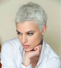 Women Short Hair Style short hairstyles 2016 73 fashion and women 7555 by wearticles.com