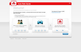 state farm quotes geico car insurance quoteget free quotes for car insurance