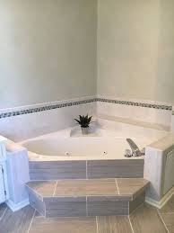 corner tubs for small bathrooms beautiful corner tub bathroom designs elegant master bathroom ideas with of
