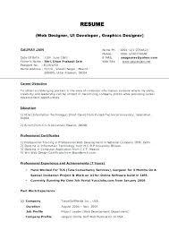 Online Resume Builder Custom Online Resume Builder Resume Free Maker Online Resume Builder Free