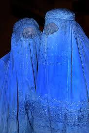 taliban treatment of women  gender policies edit