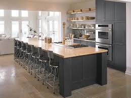 the designer s kitchen