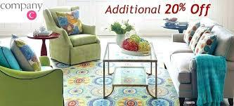rug allure oriental red beige area san antonio texas s in rug tufted rugs san antonio