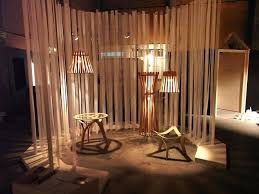 bamboo modern furniture. Modern Bamboo Chair Furniture Info Design