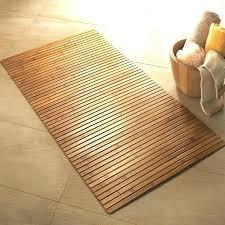 bathroom floor rugs fresh mats pertaining to best mat ideas on bath design heated rug furniture