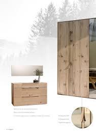 Folder V Vaganto Catalogue Furniture Voglauer