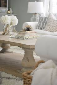 Living Room Coffee Table 17 Best Ideas About Living Room Coffee Tables On Pinterest Diy