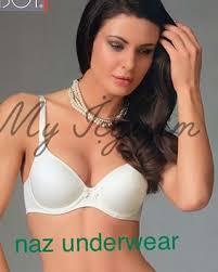 chanel underwear. #kurdistan #slemani #iraq #sazaso #orzdi #burberry #luisvuitton #cansoyshop #cansoy #ballgazar #orzdistreet #chanel #grandmillennium #baxtiary #taitanic chanel underwear o