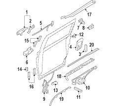hyundai entourage parts diagram wiring diagram for you • 2007 hyundai entourage parts hyundai parts hyundai oem 2007 hyundai entourage 2007 hyundai entourage engine diagram