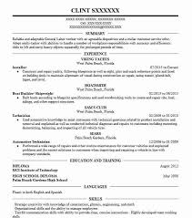 infantry resume sample resume army infantry resume exles military throughout army to civilian resume examples army to civilian resume examples