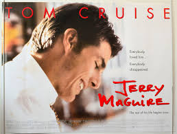 """You Had Me At Hello Quote Awesome Jerry Maguire €�You Had Me At Hello"""" Quote Off Extravaganza"""