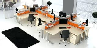 office furniture ideas layout. Inspirational Office Furniture Layout Ideas For Home Design . C