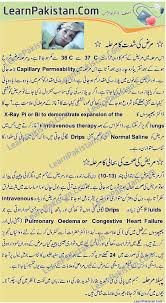 essay on dengue dengue fever ba english essay dengue fever essay essays for students dengue in urdu dengue in urdu