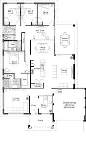 40 best 2d and 3d floor plan design images on