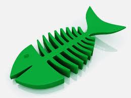 Resultado de imagem para SOAP FISH