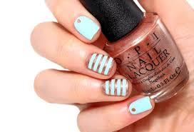 Nail Arts. Opi Nail Art - Nail Arts and Nail Design Ideas