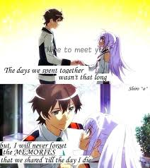 Anime Love Quotes Stunning What Is Love Anime Quotes Combined With For Prepare Cool Anime Love